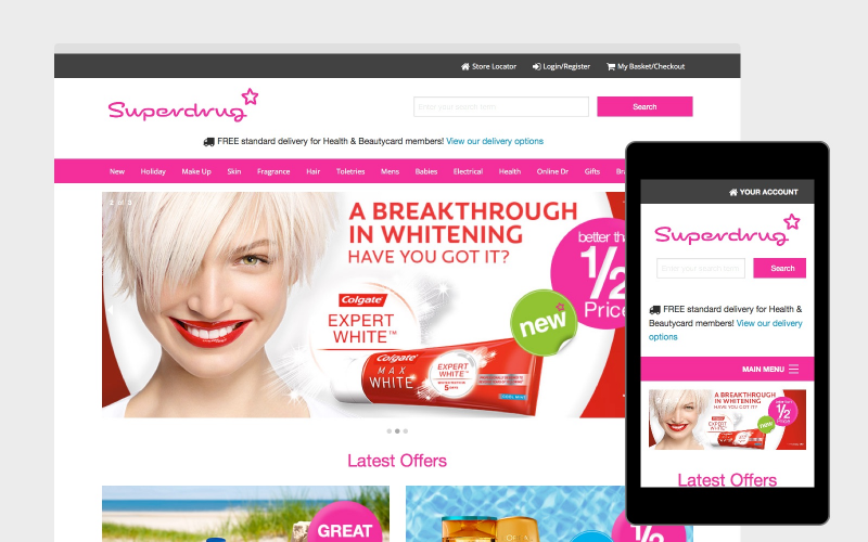 superdrug-screenshot