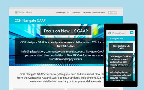 cch-navigate-gaap