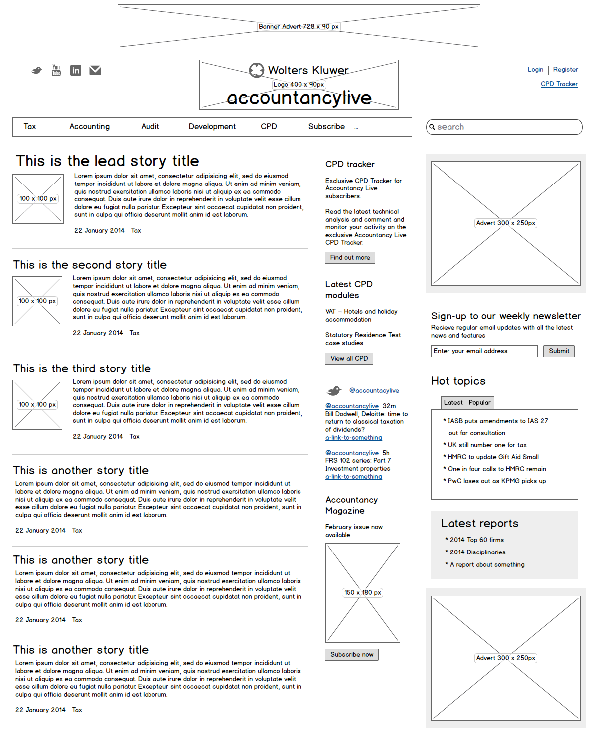 accountancy-live-homepage-desktop-trimmed
