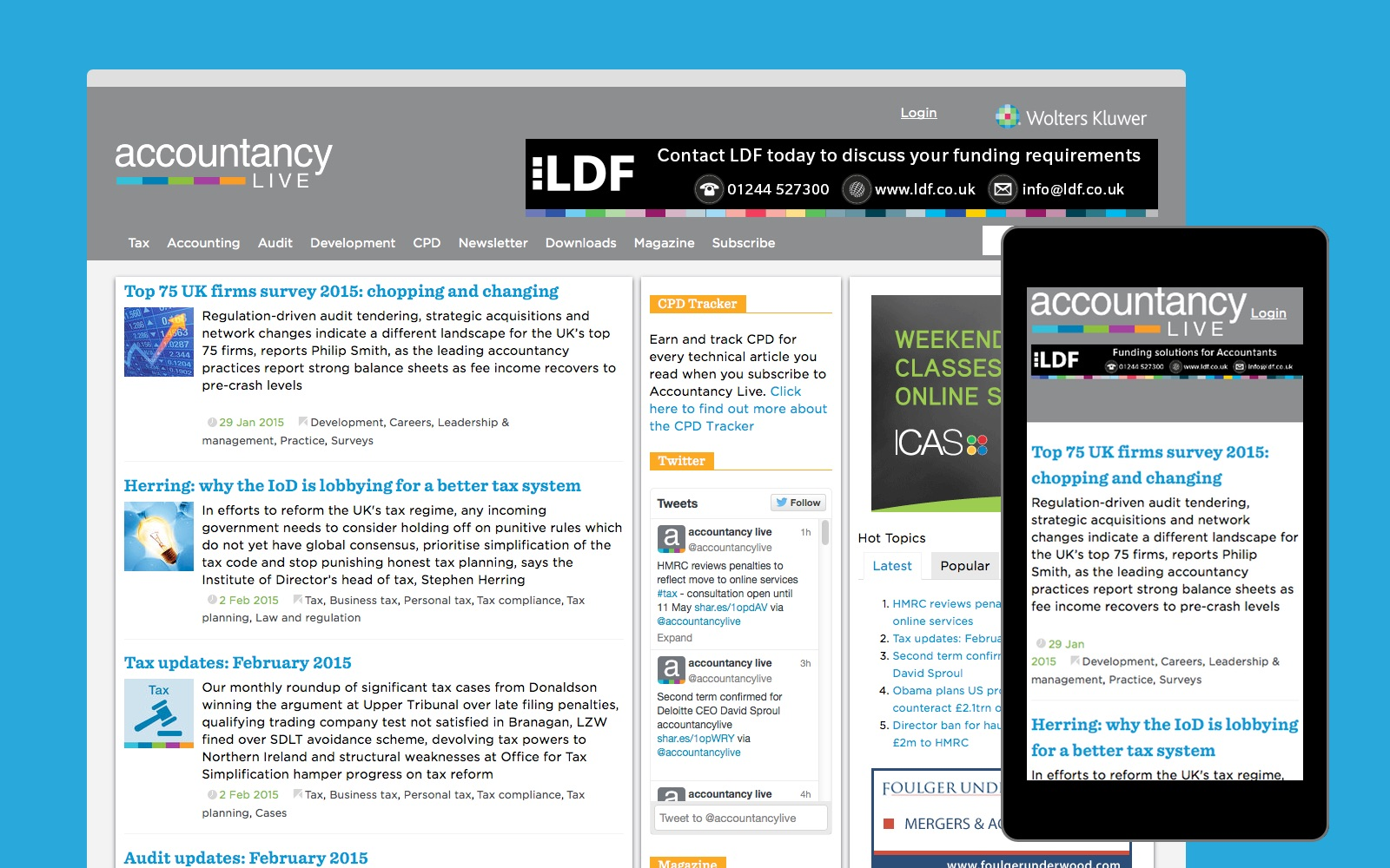 accountancy-live