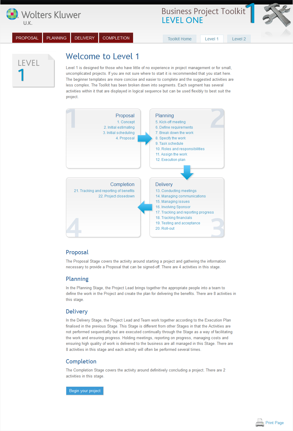 bpt-level-1-screenshot