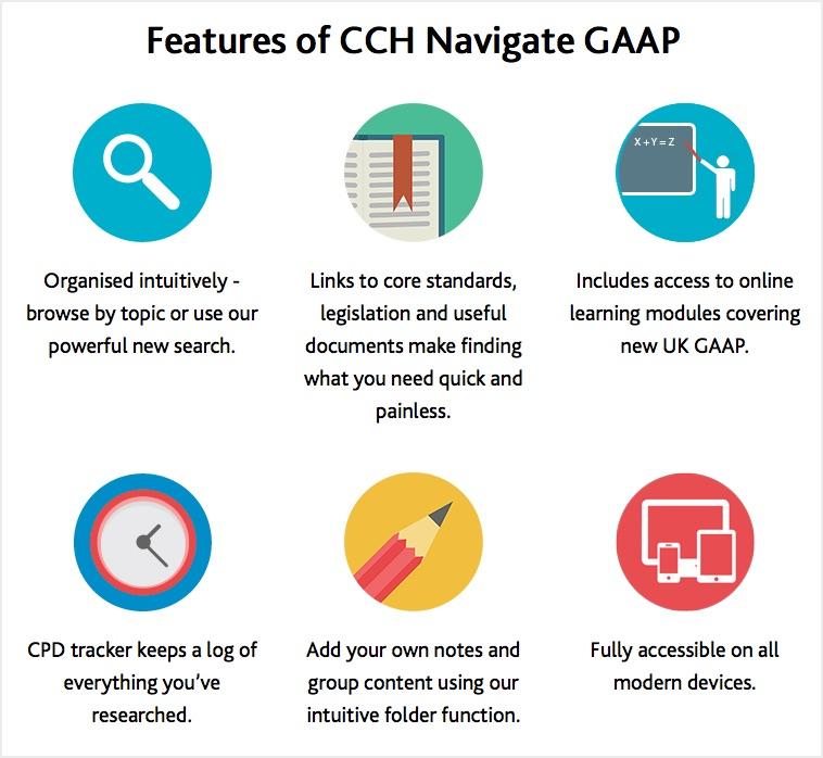 cch-navigate-gaap-features