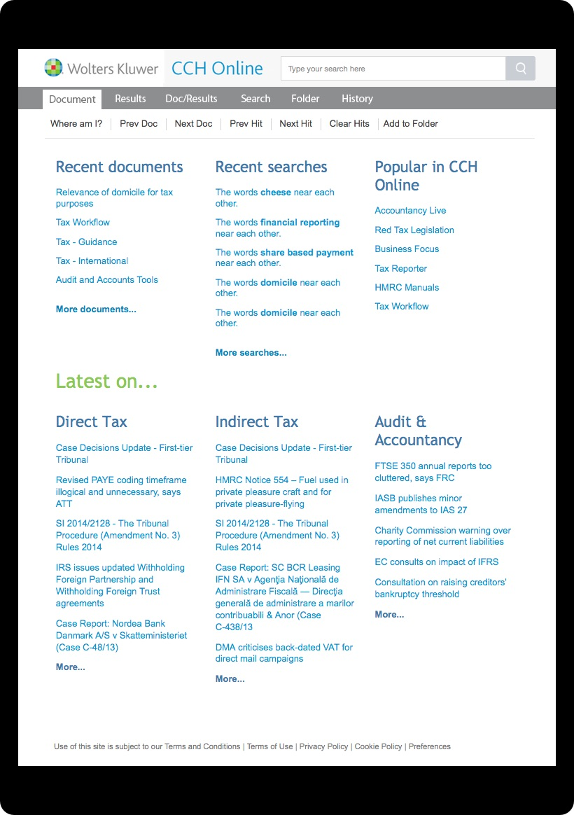 cch-online-tablet-concept