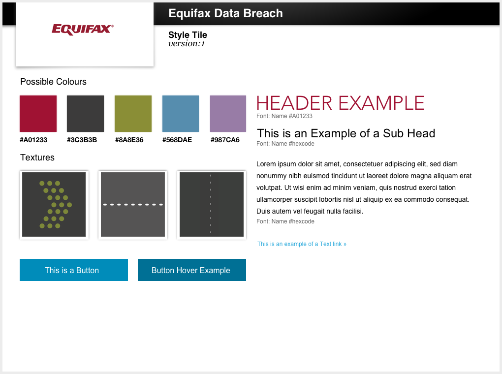 equifax-style-tile