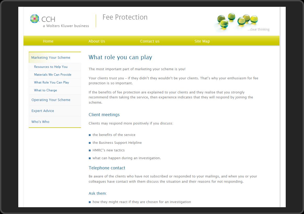 fee-protection-tablet-landscape
