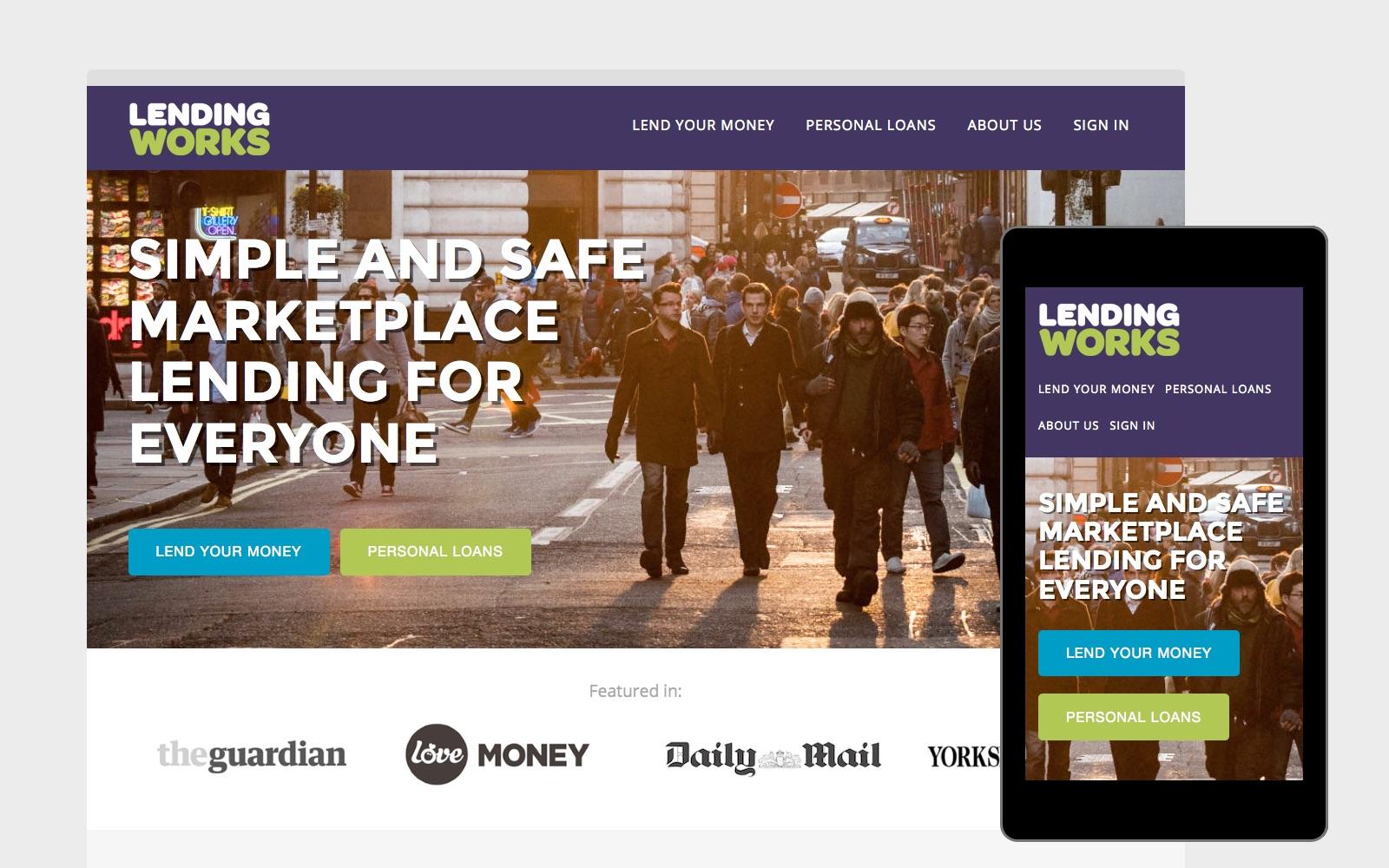 lending-works